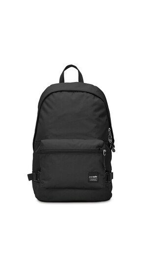 Pacsafe Slingsafe LX400 2-in-1 Backpack Black